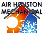 Air Houston Mechanical