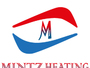 Mintz Heating & Cooling