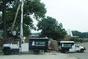 Crane Service & Tree Removal in Canton, Ohio