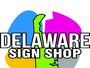 Delaware Sign Shop