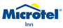 Microtel Inn and Suites Greensboro