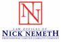 The Law Offices of Nick Nemeth