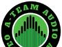 A-Team Audio Video
