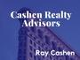 Cashen Realty Advisors