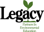 Legacy, Partners in Environmental Education