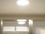 Sun Tube, sun tunnel tubular skylight installation
