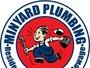 Minyard Plumbing, Inc