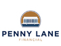 Penny Lane Financial