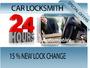 Car Locksmith Lewisville
