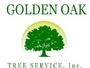 Golden Oak Tree Service, Inc.
