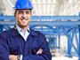 Tocoi Engineering LLC