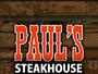 Paul's Steakhouse