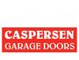 Caspersen Garage Doors