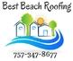 Best Beach Roofing