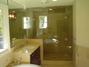 bathroom remodelers West Hollywood