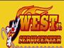 West Street Servicenter