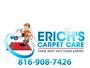 Erich's Carpet Care