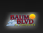 Baum Boulevard Automotive