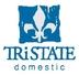 Tri State Domestic