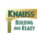 Knauss Real Estate