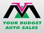Your Budget Auto Sales