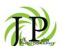 Jeff Palm Photography