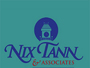 Nix Tann & Associates Oxford