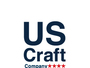 Us Craft Company
