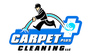 Carpet Plus Cleaning