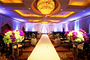 Up-Lighting & Custom Decor for Weddings and Events MD-VA-DC-Delaware areas