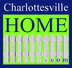 Charlottesville Homes and Community