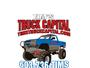 Tim's Truck Capital & Auto Sales, Inc.