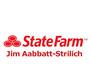 Jim Aabbatt-Strilich- State Farm Insurance Agent