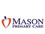 Mason Primary Care