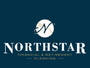NorthStar Financial & Retirement Planning