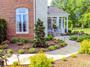 Premier Landscape Design Company-Outdoor Solutions