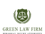 Green Law Firm - Columbia