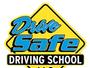 Drive Safe Driving School LLC