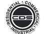 Central Door Systems