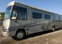 Mid-Florida RV Rentals