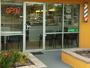 Aloma Barber Shop in Winter Park , Orlando