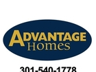 Designer New Homes in Frederick MD at Affordable Prices