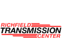 Richfield Transmission Center & Auto Repair