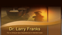 Larry R. Franks, D.D.S.,Inc.