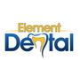 Element Dental