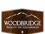 Woodbridge Realty Of Colorado