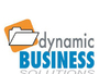Dynamic Business Solutions - Mission Viejo, Ca