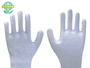 13G seamless cut resistant glove liner level 5