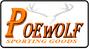 Poewolf Sporting Goods