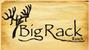 Big Rack Hunting Ranch,Texas